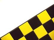24th Jul 2017 - The Checkered Flag