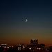 do you remember the moon in nizwa?