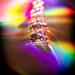 Split tones by peadar