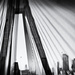 ANZAC BRIDGE by annied