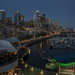 Seattle Waterfront by epcello