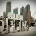 #Dubai Opera
