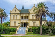 29th Jul 2017 - Galveston