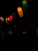 27th Dec 2010 - Mousehole lights