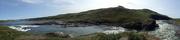 19th Jul 2017 - Bloody Falls Panorama