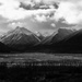 Southern Alps by kali66