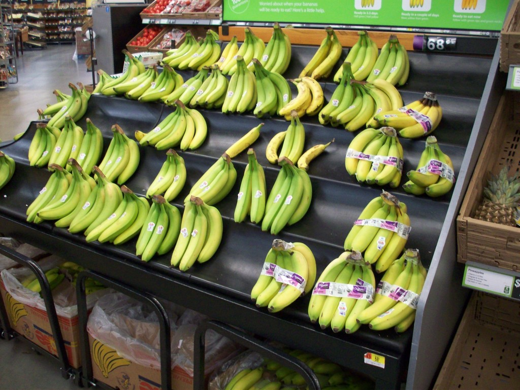healthy supermarket foods by stillmoments33