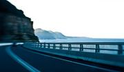 30th Jul 2017 - Sea Cliff Bridge