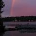 2771-0802 Rainbow Portrait