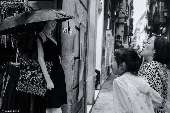 Umbrella by jborrases