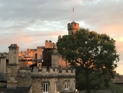 12th Aug 2017 - Lincoln Castle