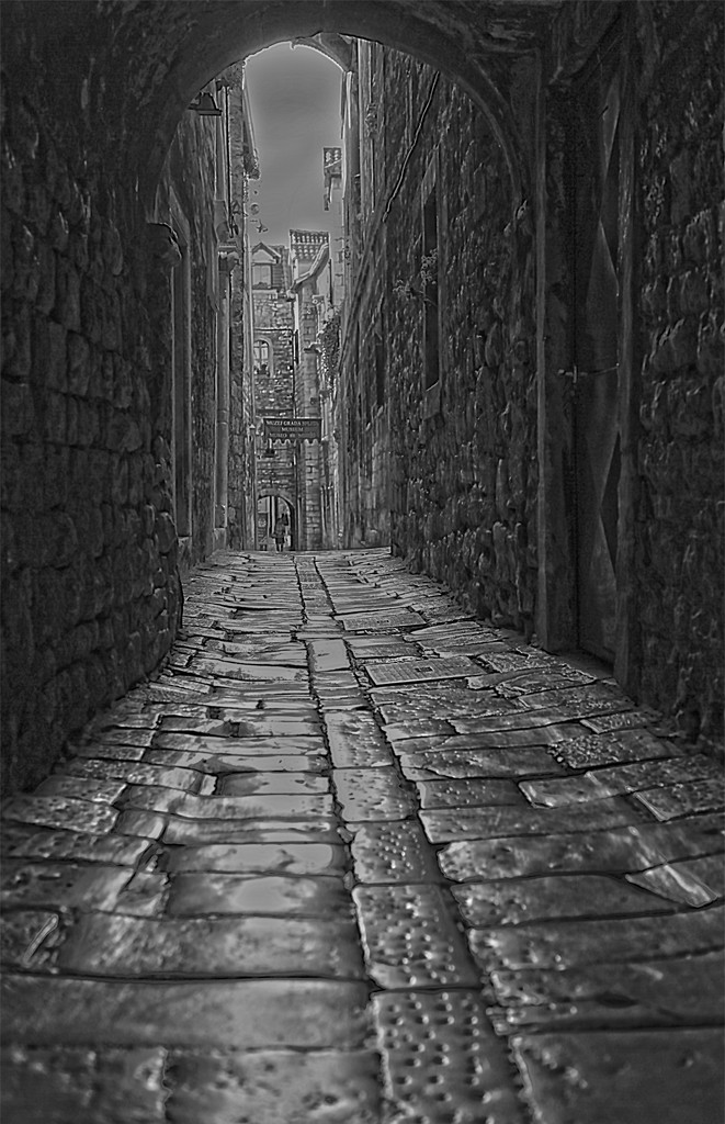 Cobbles by jesperani