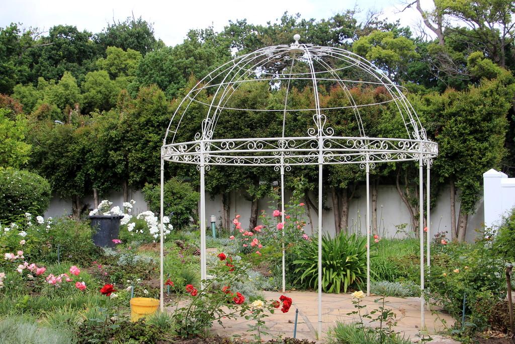 2016 11 04 Erinvale Gardens by kwiksilver