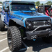 Jeep Expo