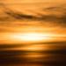 Diaphanous Sunset