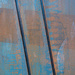 Rusty panels