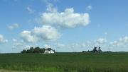 13th Aug 2017 - Prairie Farms