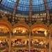 Shopping paradise!