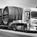 Barrel load of ?