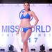 MWP 2017 Candidate - Kaycie Lyn Fajardo