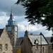 170807 - Stirling