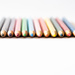 Pencils by salza