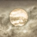 Eclipse in the UK - North Devon by pamknowler