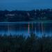 Light Pillars by rjb71