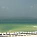 Panama City Beach #5