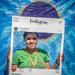 Eclipse Instagram by rosiekerr