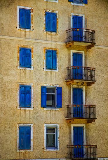 Window To My Soul by exposure4u