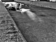 22nd Aug 2017 - Concrete playground