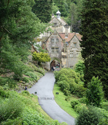 14th Aug 2017 - 222 - Cragside