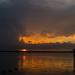 Tonights Sunset! by rickster549