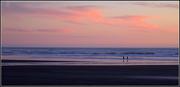24th Aug 2017 - The beach