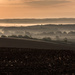 Plough the Fields  by rjb71