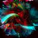 Zigzag by Cathy Custer Donohoue by cdonohoue