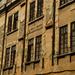 Backstreet Bucharest