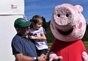 27th Aug 2017 - I want to see Peppa