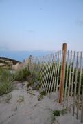 26th Aug 2017 - Little Creek Beach Dunes Project