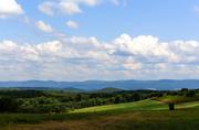 29th Aug 2017 - Pennsylvania countryside