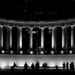 monumental by northy