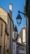 28th Aug 2017 - 236 - Back street in Beaune