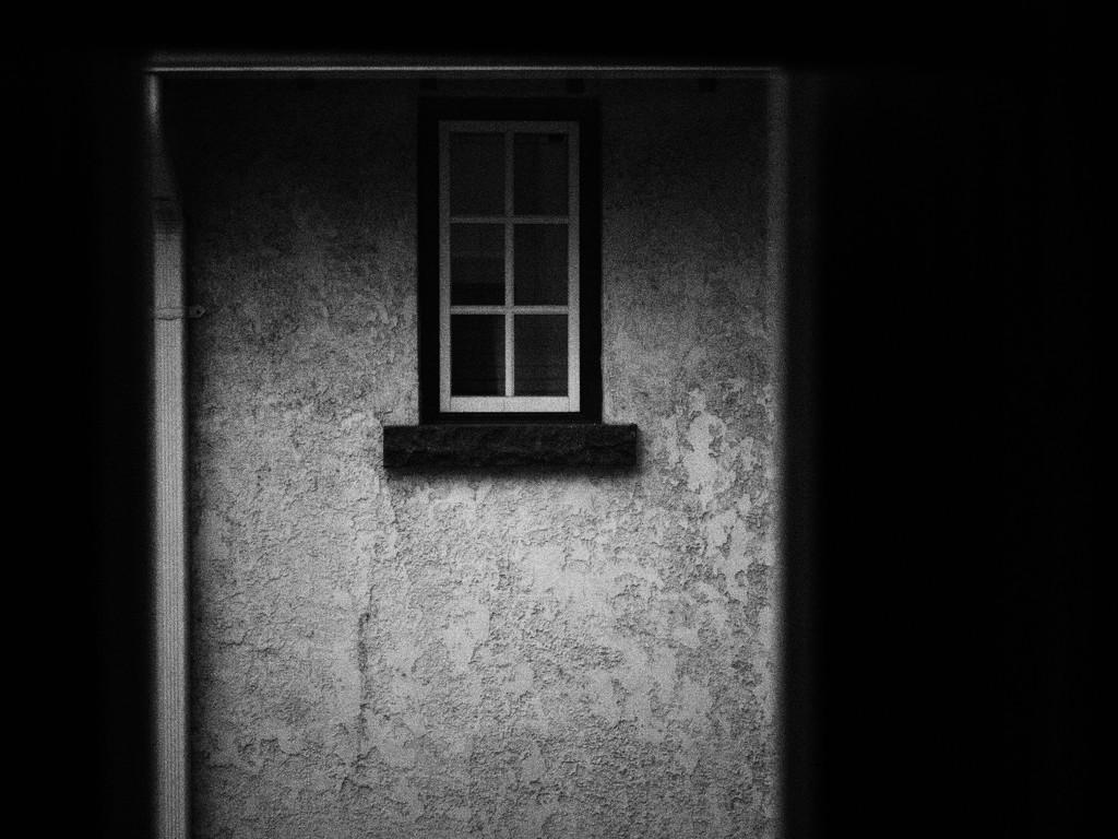 sooc window in window by northy