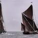 Barge Race by hobgoblin