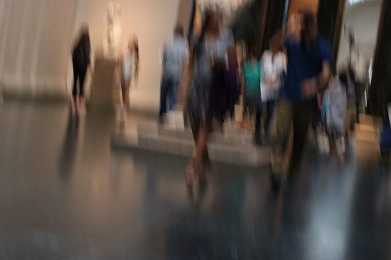 SOOC Shoot from the Hip by lynbonn