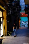 5th Sep 2017 - Banys vells - Ribera quarter