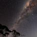 Kangaluna Safari Camp by dkbarnett