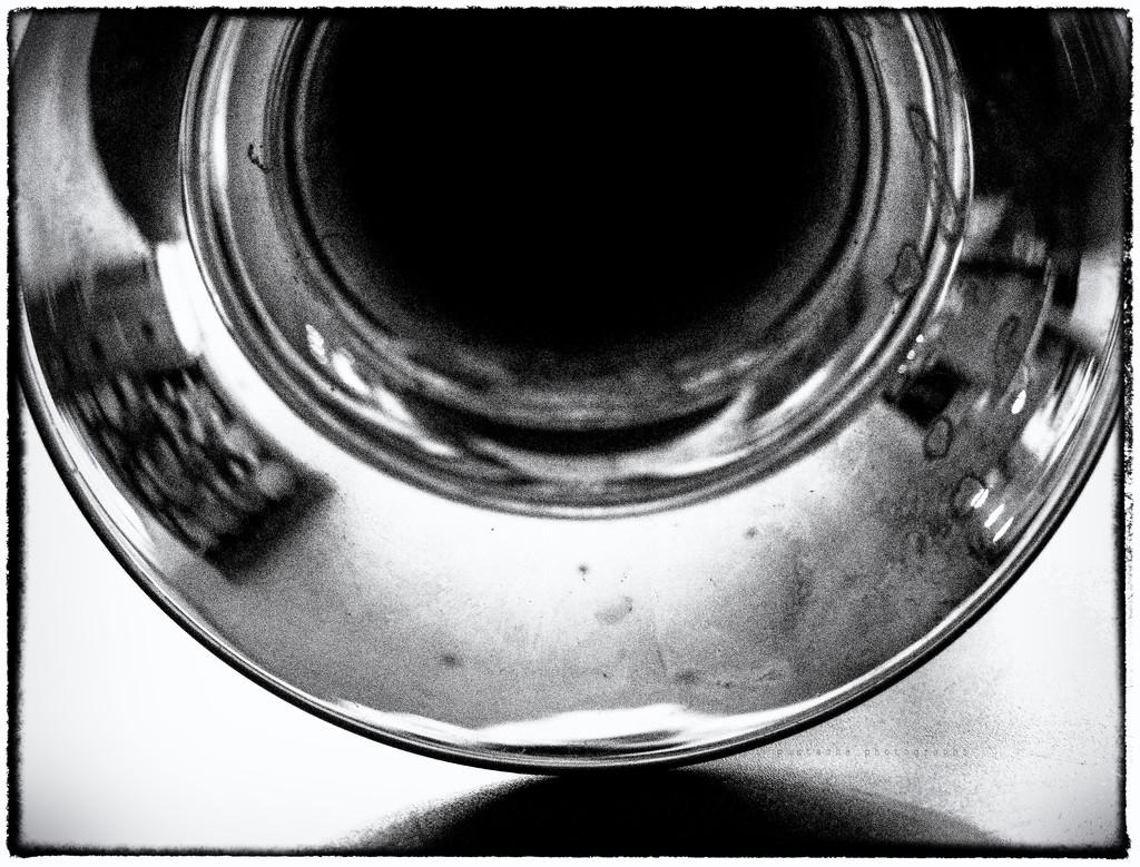bell by pistache