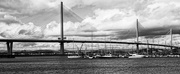 8th Sep 2017 - Queensferry Crossing